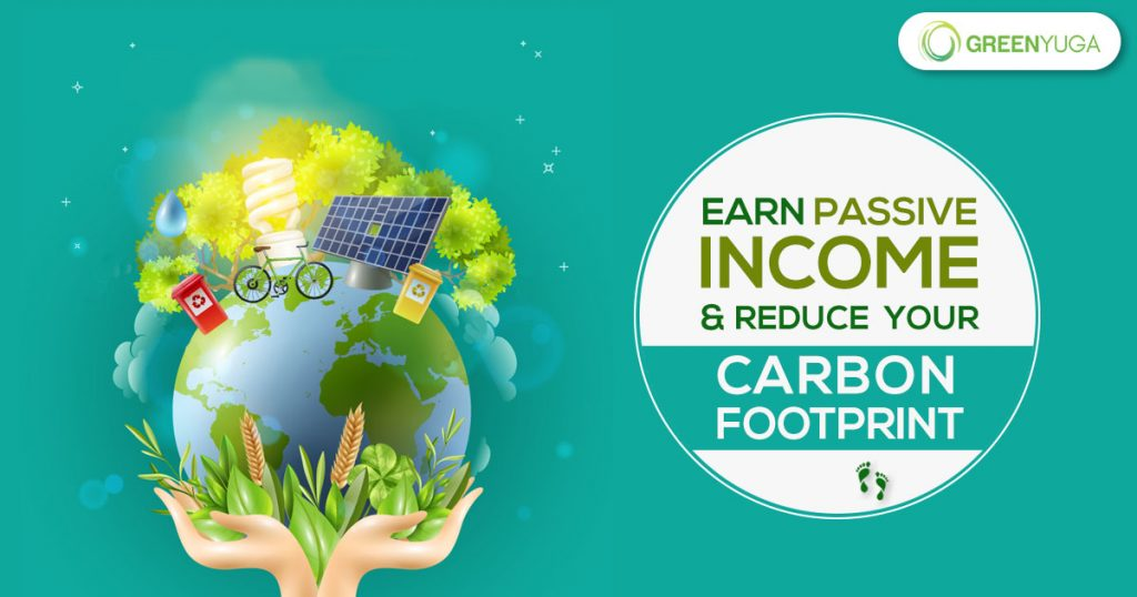 10 Instant Ways to Reduce Your Carbon Footprint